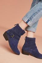 Klub Nico Zela Boots