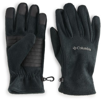 Columbia Men's Agent Heat II Gloves