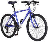 Cross LXT 300 Rigid Mountain Bike - Mens