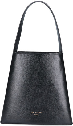 Low Classic Tote
