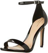 Aldo Women's Scorzarolo High Heel Single Sole Sandal
