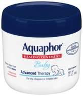 Aquaphor Baby Healing Ointment 14 oz