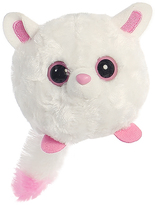 Aurora World Pammee Plush Toy