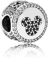 Disney Mouse Icon Charm by PANDORA - Limited Release