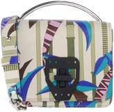 MSGM Handbags - Item 45334171