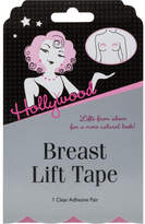 Hollywood Fashion Tape Hollywood Secrets Breast Lift Tape