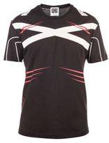 Les Hommes Masai T-shirt