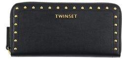 Twin-Set TWINSET Wallet