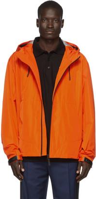 Mackage Orange Oren-R Jacket