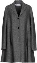Christian Dior Coats - Item 41702204