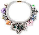 Shourouk 'Avalon' necklace
