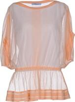 Blumarine Sweaters - Item 39772560