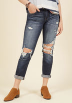 The Hole Shebang Jeans in 2X