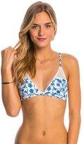 rhythm Swimwear Marrakesh Bralette Bikini Top 8148364