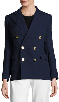 Ralph Lauren Collection The RL Blazer, Navy
