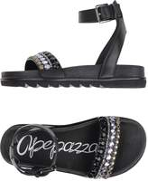 Apepazza Sandals - Item 11294739