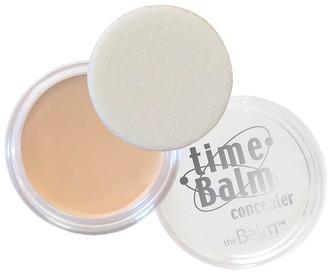 Thebalm theBalm TimeBalm Concealer Light