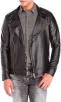 Antony Morato Moto Jacket