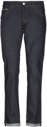 Daniele Alessandrini pants