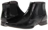 Steve Madden M-Talent (Black) - Footwear