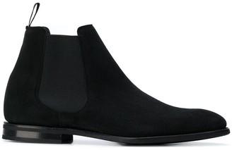 Church's Prenton Chelsea boots