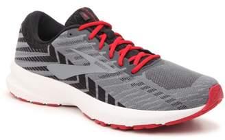 Brooks Launch 6 Running Shoe - Men's