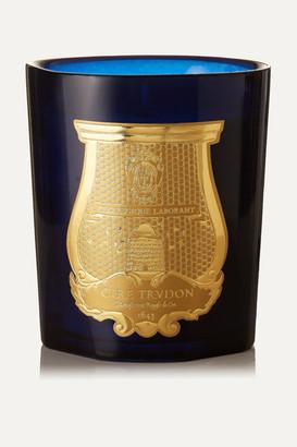 Cire Trudon Reggio Scented Candle, 270g - Blue
