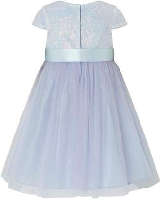 Monsoon Baby Elsie Dress