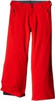 Volcom Big Boys' Grimshaw Insulated Pant