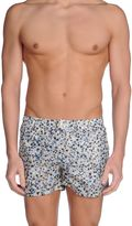 Alviero Martini Swimming trunks