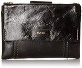 Fossil Ellis Multifunction Wallet