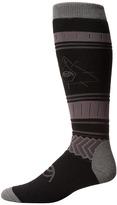 Volcom See All Socks