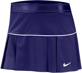 Nike Court Victory Tennis Skirt
