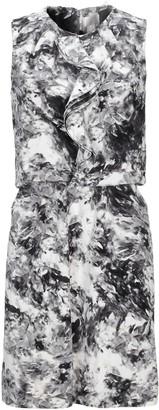 Doo.Ri Short dresses