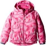 Kamik Aria Spiral Blitz Jacket (Infant/Toddler/Little Kids)