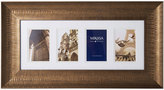 Mikasa 4 Opening Antique Gold Frame Collage