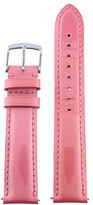 Michele 18MM Watch Strap