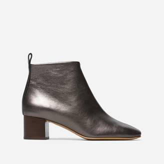 Everlane The Day Boot
