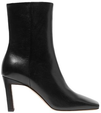 Wandler Ankle boots