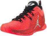 Jordan Nike Men's CP3.X Basketball Shoe 11.5 Men US