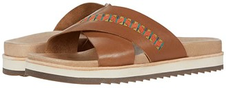 Merrell Juno Slide (Tobacco) Women's Shoes