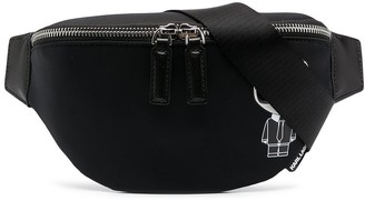 Karl Lagerfeld Paris K/Ikonik belt bag
