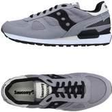 Saucony Low-tops & sneakers - Item 11246040