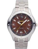 Opel Men's dial watch OG31