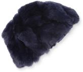Adrienne Landau Rex Rabbit Hat