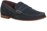 Ted Baker Miicke 2 Loafers