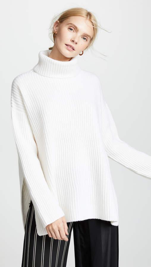 959e597c975307 Le Kasha Sweater - ShopStyle