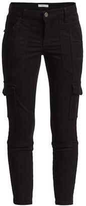 Joie Okana Utility Pants