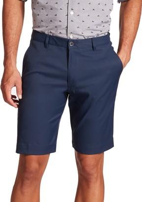 Saks Fifth Avenue Golf Shorts