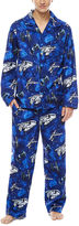 Star Wars STARWARS Microfleece Pajama Set